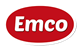 emco.png