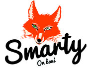 smarty_logo_hlava_on-bavi.jpg